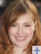 Julie Turin voix francaise kelly macdonald