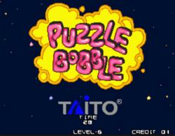 Puzzle Bobble Journey, un jeu de bulles à découvrir