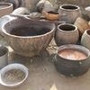 burkina bomborokuy fabrique de dolo 1