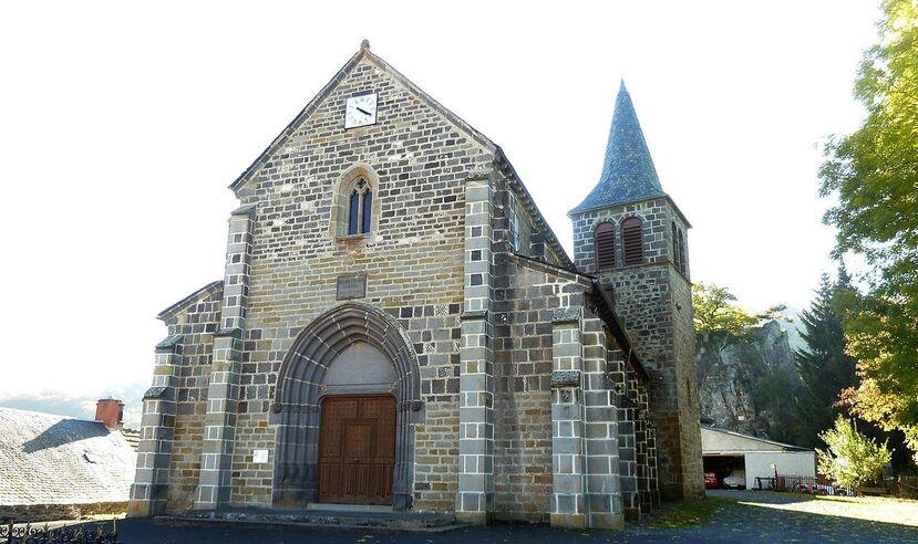 Eglise de Peyrusse.jpg
