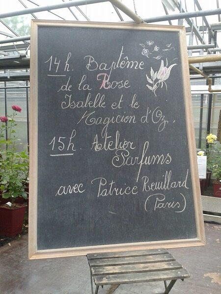 La Fête à la Roseraie - 2014 - (3/9)