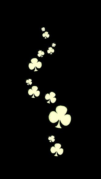 St Patrick (10)
