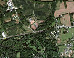 TA Rennes : Annulation du PLU Combrit 16 décembre 2011 : Kerjeaou-Est et Kerléver