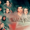 jake-and-bella-jacob-and-bella-9164030-1024-768.jpg