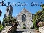 La Vraie-Croix : serie1 - Morbihan 56250