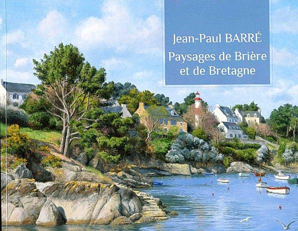 J-p-Barre.jpg