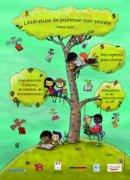 Enseigner l'égalité entre les sexes : ressources