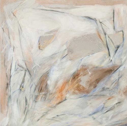 13 - Peintures plus anciennes