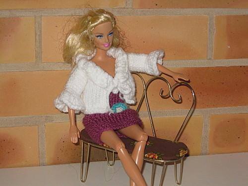 explications-robe-barbie-facile--3-.jpg