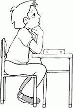 Enseignant(e)s