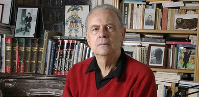 Souvenirs dormants - Patrick Modiano