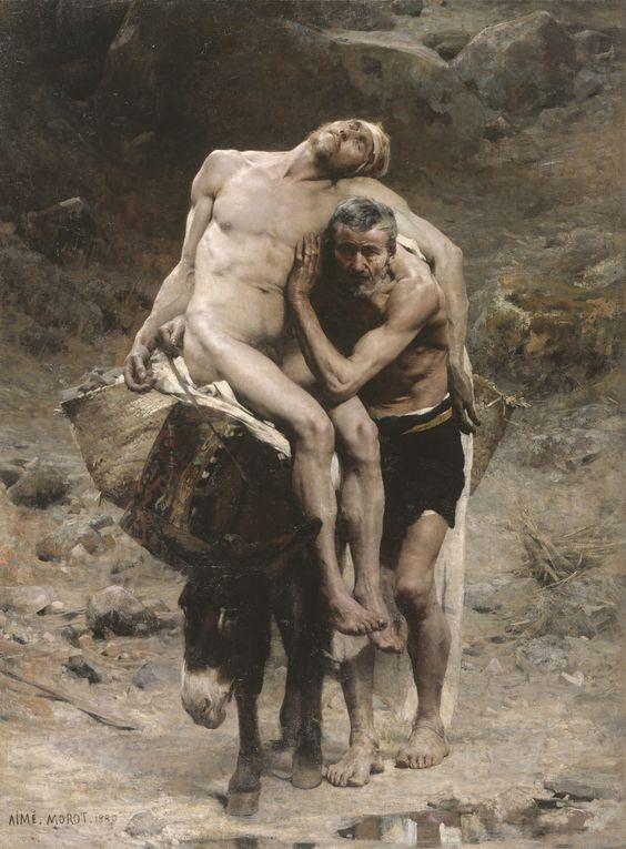 """Résultat de recherche d'images pour """"La tendresse de Dieu"""""""