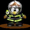Ptit Pompier