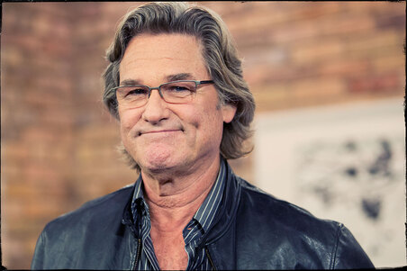 Kurt russell the hateful eight quentin tarantino