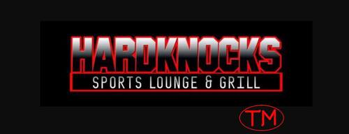 Hard Knocks Corpus Christi Texas: One of Best Bars To Enjoy Delicious Party