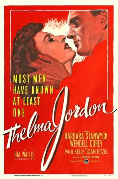 Thelma-Jordon-1.png