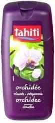 Douche Relaxante Orchidée