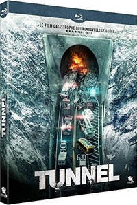 [Test Blu-ray] Tunnel