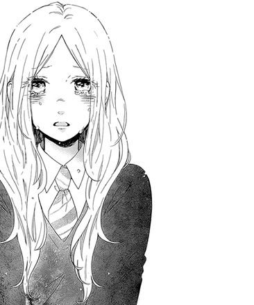 Image de manga, anime, and hibi chouchou