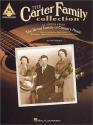 * Essai sur l'histoire de la musique country