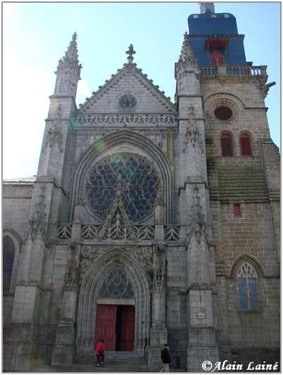 Eglise_St_L_onard_Foug_res__3_