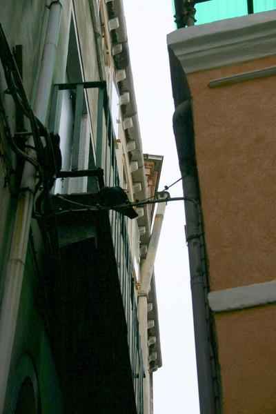 Blog de dyane :Traces de Vie, L  envol de cheminée