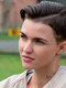 ruby rose orange new black