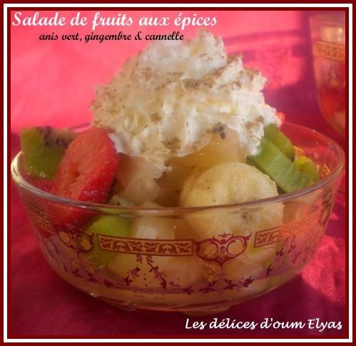 Salade-de-fruits-avec-l-epice-defendue-de-Roellinger--4-.JPG