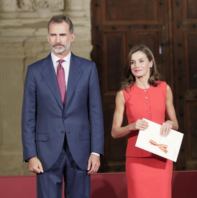 Premios Nacionales de Cultura