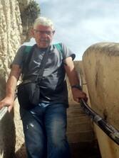De Solenzara à Porto Vecchio