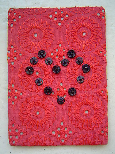 003.-en-rouge-et-noir-4--Romane.jpg
