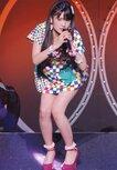 Sayumi Michishige 道重さゆみ Morning Musume Concert Tour 2013 Haru Michishige☆Eleven SOUL ~Tanaka Reina Sotsugyou Kinen Special~ モーニング娘。コンサートツアー2013春 ミチシゲ☆イレブンSOUL~田中れいな卒業記念スペシャル~