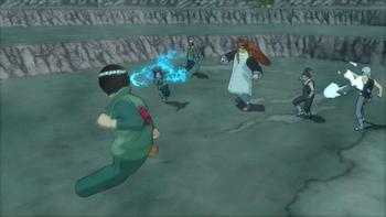 naruto-shippuden-ultimate-ninja-storm-3-playstation-3-ps3-1350467869-110