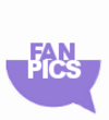 FanPics
