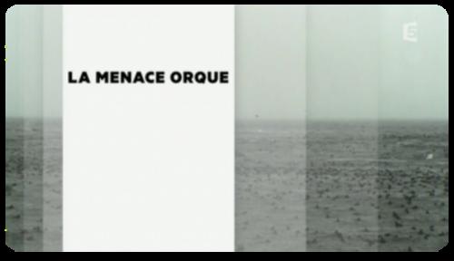 ~ La Menace Orque ~