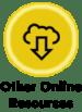 6 Autres ressources en ligne_BBB