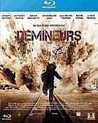 Demineurs.jpg