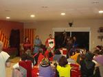 2012-quelques photos du banquet anniversaire (21 avril)- Collias