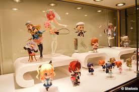 Japan Time : Japan Expo et Festival Hero