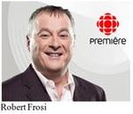 Radio-Canada-Robert Frosi