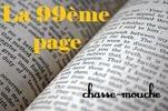 """Rendez-vous """"La 99è page"""""""