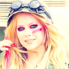 icon avril lavigne