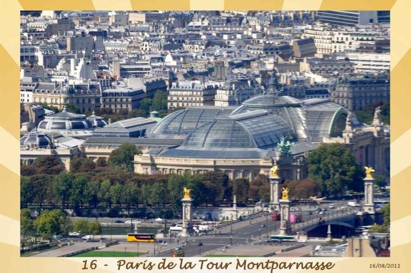gros-plan-Paris-7873.jpg