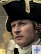 david wenham Pirates Caraibes