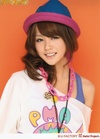 Risa Niigaki 新垣里沙 Hello! Project 2012 WINTER Hello☆Pro Tengoku ~Rock-chan~ & ~Funky-chan~:
