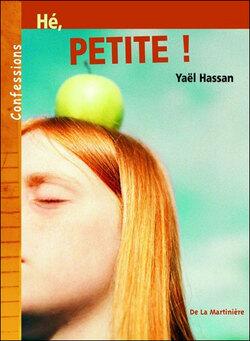Hé, petite !, de Yaël Hassan