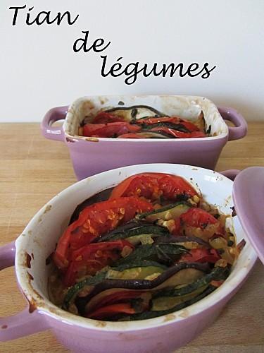 tian-de-legumes1-copie-1.JPG