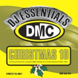 Wham - Last Christmas (DMC Mix)