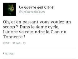 @LaGuerreDClans