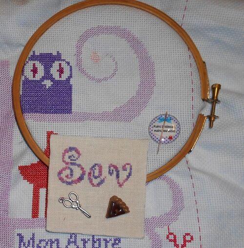 SAL Mon Arbre (11)